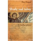 Úvahy nad žalmy - 2. kniha žalmů
